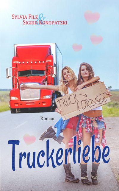 Truckerliebe